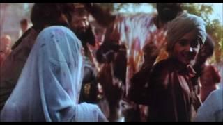 Udja Kale Kawan [Full Video Song] (HD) With Lyrics - Gadar