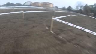 preview picture of video 'Petrignano Cross 2014'