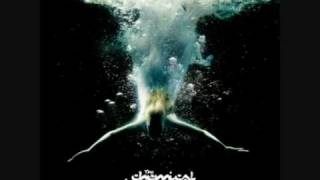The Chemical Brothers   Another World
