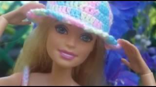 лето 2016 . Барби. Летняя одежда для Барби.