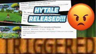 how to get hytale - Kênh video giải trí dành cho thiếu nhi