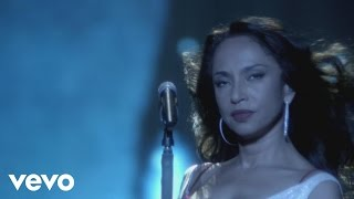 Sade   The Moon And The Sky (Live 2011)
