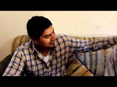 Razões e motivos de alcoolismo e alcoolismo