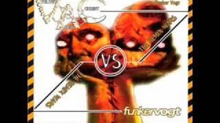 Funker Vogt - International Killer (We Won The War Mix)
