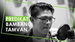 Andika Mahesa Bersyukur Mendapat Julukan Bambang Tamvan, Sebut Cuma Jalani Skenario Tuhan