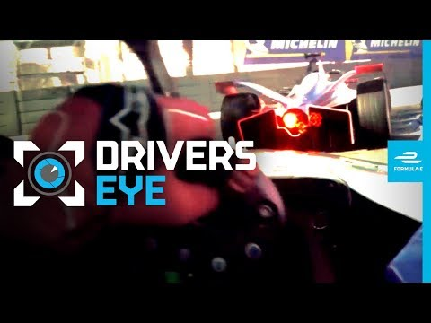 Image: Drivers eye: This is how you can see what the driver sees during the race
