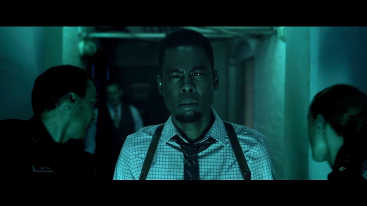 Trailer: Saw 9 - Spirála strachu: Saw pokračuje