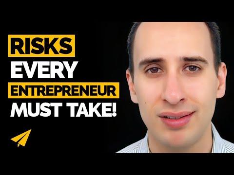 mp4 Entrepreneurship Risks, download Entrepreneurship Risks video klip Entrepreneurship Risks
