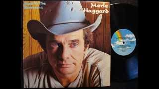 I Think I'll Just Stay Here And Drink  -  Merle Haggard
