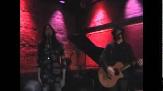 Charlotte Sometimes - Live at Rockwood - Part 3 of 3