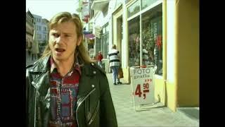 Video METLA - Je to tak (2000)