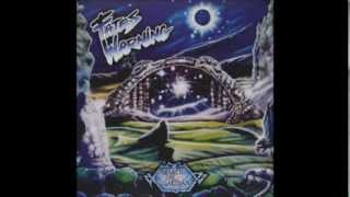 Fates Warning - Valley Of The Dolls (Remastered)