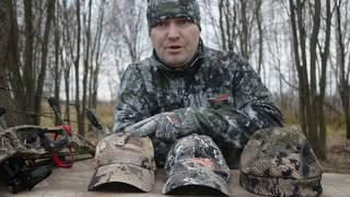 Одежда для охоты и рыбалки в новосибирске.