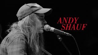 Andy Shauf | Live At Massey Hall   Nov 23, 2017