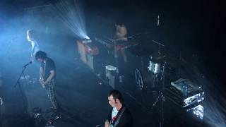 Sticky Fingers   Rum Rage (Live At The Paradiso)