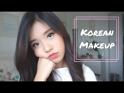 mp4 Natural Face Artinya, download Natural Face Artinya video klip Natural Face Artinya