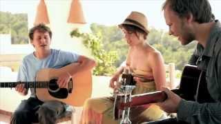 Ben Howard  Old Pine (Ibiza Sunset Session)