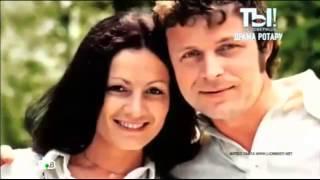 Софию Ротару обвиняют в смерти ее мужа