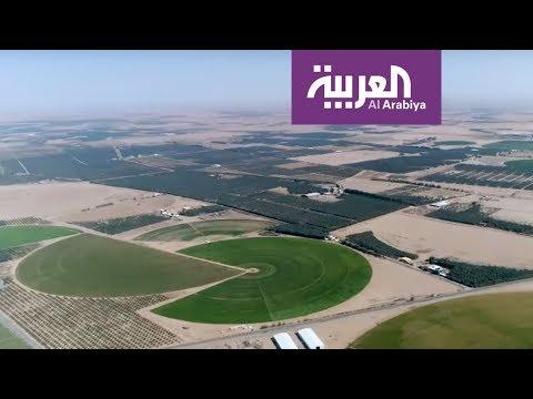 العرب اليوم - شاهد: تعرف على تاريخ منطقة