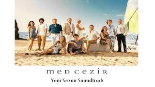 Medcezir Soundtrack - Öfke Tema ( Slow Version )