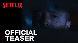 Trailer of El Camino: A Breaking Bad Movie (2019)