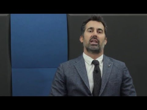 La terapia esercizio di osteocondrosi video gratuito