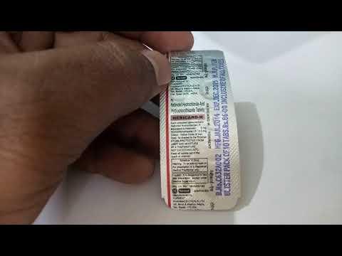 Wie die Behandlung von Bluthochdruck Schritt 3 Grad 3