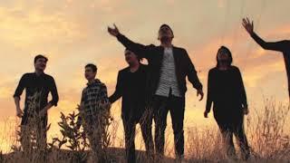 Lo harás Otra Vez - Do it again en Español CON LETRA - Elevation Worship - G O S E N