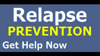 preview picture of video 'Relapse Prevention Doylestown - Addiction Relapse Prevention Recovery Program'