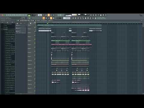 現役DJ/ProducerがEDM作ります 今風のEDM、洋楽のような曲を提供します! イメージ1