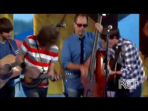 The Farewell Drifters: When The Ship Comes In   Jubilee   KET