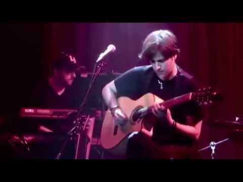 Latidos (Live in Hollywood)