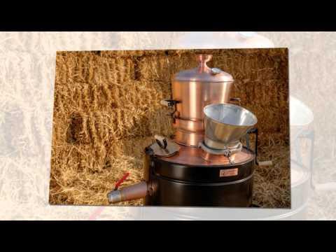 Sklerozirovanie la varice variqueuse