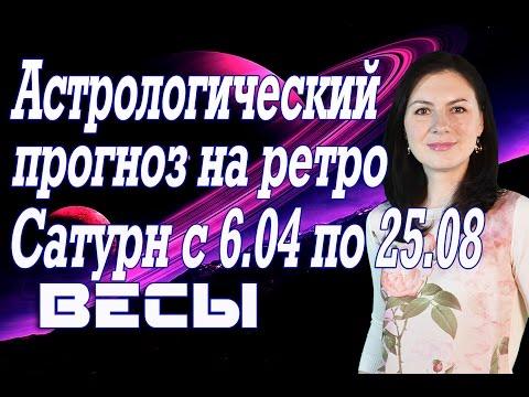 Гороскоп июнь дева любовь