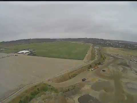 blade-fpv-manta-speed-runs