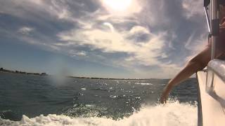 preview picture of video 'Perfect weekend out at Clifton Springs Geelong Victoria'