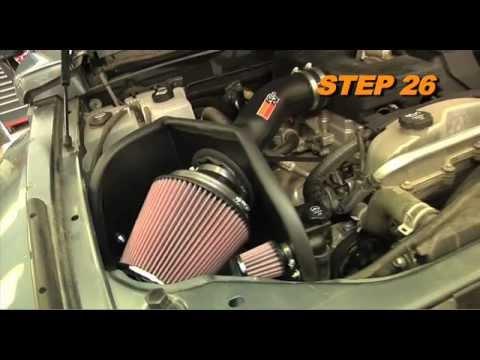 Chevrolet | Car Fix DIY Videos