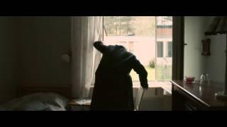 Столетний старик, который вылез в окно и исчез - Trailer