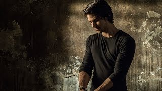 Trailer of American Assassin (2017)