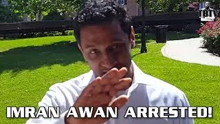 Debbie Wasserman Schultz IT Aide Imran Awan Arrested