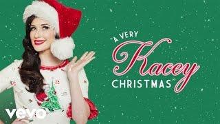 Kacey Musgraves Feliz Navidad