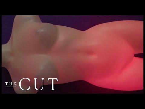 Scaricare video di sesso torrent con i giovani