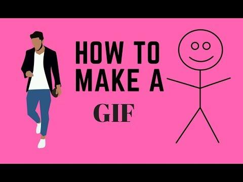 mp4 Entrepreneur Gif, download Entrepreneur Gif video klip Entrepreneur Gif