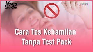Tanpa Test Pack! Ini 5 Cara Super Mudah untuk Tes Kehamilan dengan Bahan Sederhana di Rumah