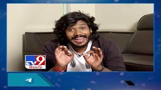 కొండబాబును తిట్టిన కేసీఆర్..! : iSmart News - TV9
