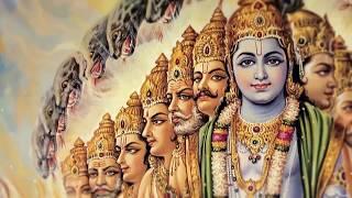 Церковь и общество. Выпуск 95. Религии Востока: индуизм