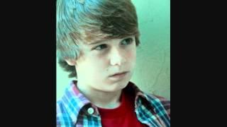 Christian Beadles-Doctor Stalker