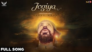 Babbu Maan  Jogiya  Latest Punjabi Songs 2016