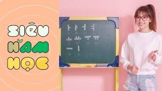 Học bài 2 nha cả nhà ơi   hariwon sieuhamhoc