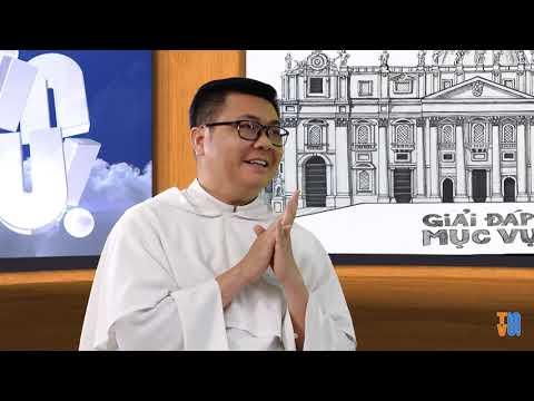 Thánh lễ đầu tiên và lễ Giáng sinh của Giáo hội Công giáo – Lm. Giuse Phạm Quốc Văn, OP.